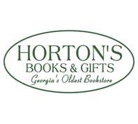 Horton's Bookstore
