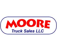 Moore Truck Sales